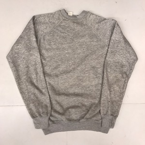 Jcpenny cotton/poly/arc raglan sweatshirt (100-105)