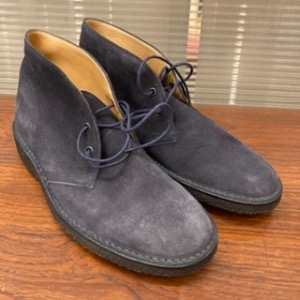 Polo ralphlauren desert boots(us8.5 265mm)