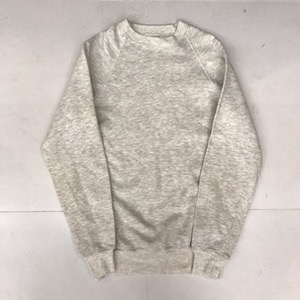 Lee 50/50 sweatshirt (100)